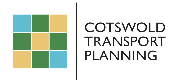 Cotswold Transport Planning logo