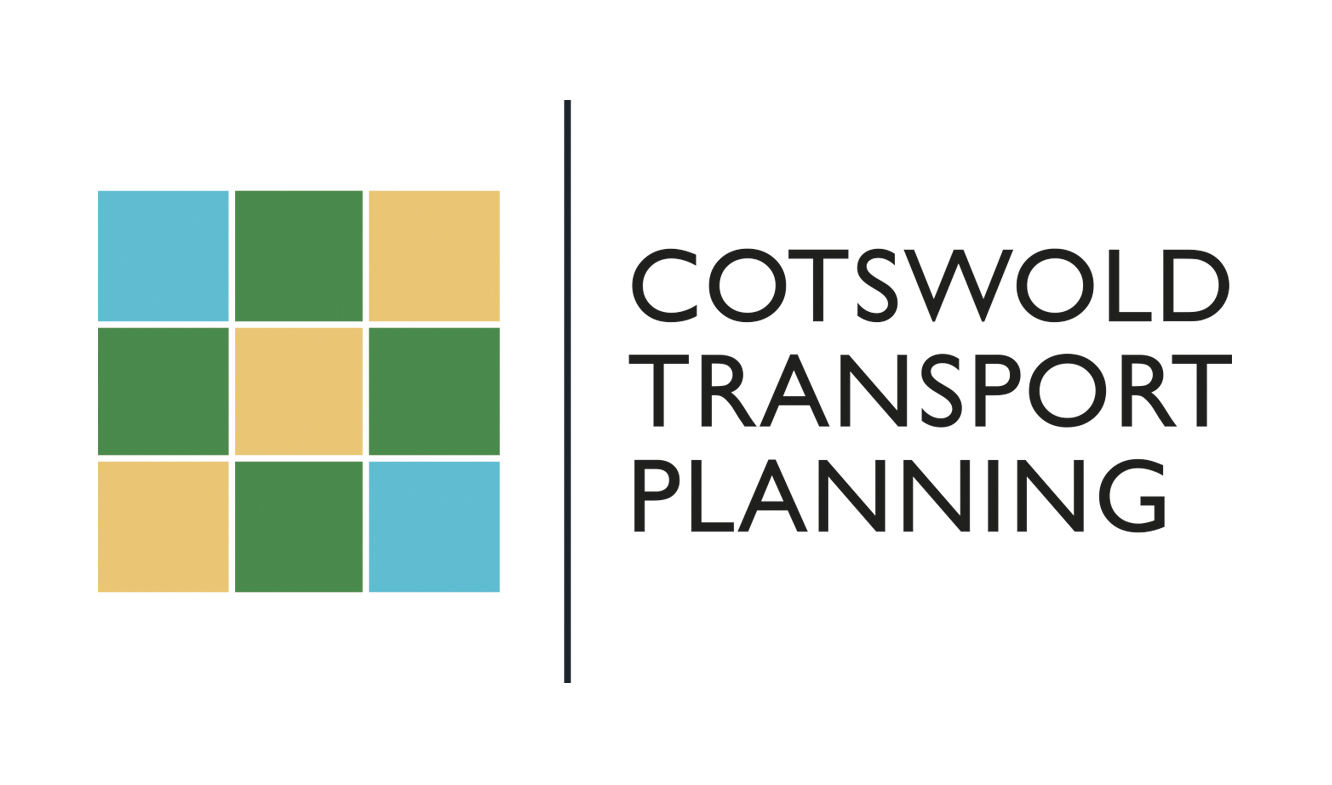 Cotswold Transport Planning