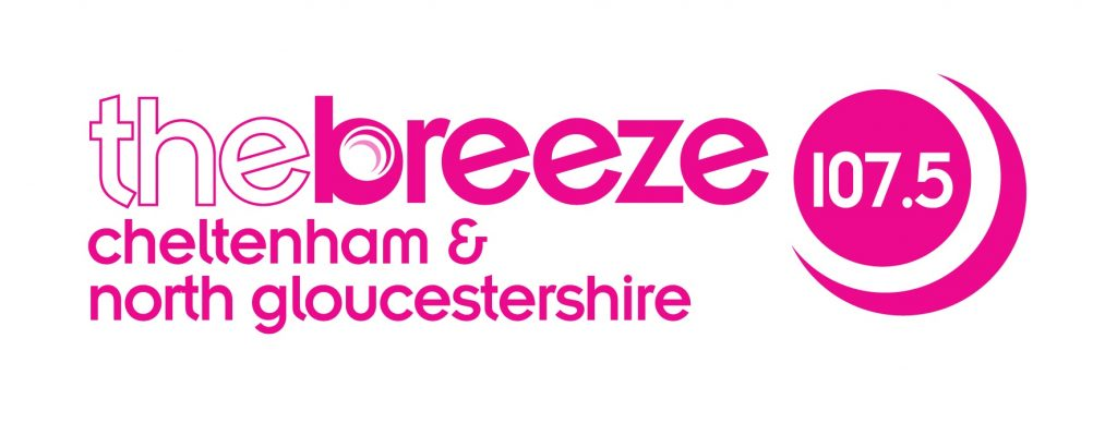 Breeze_Cheltenham-&-North-Glos_PINK