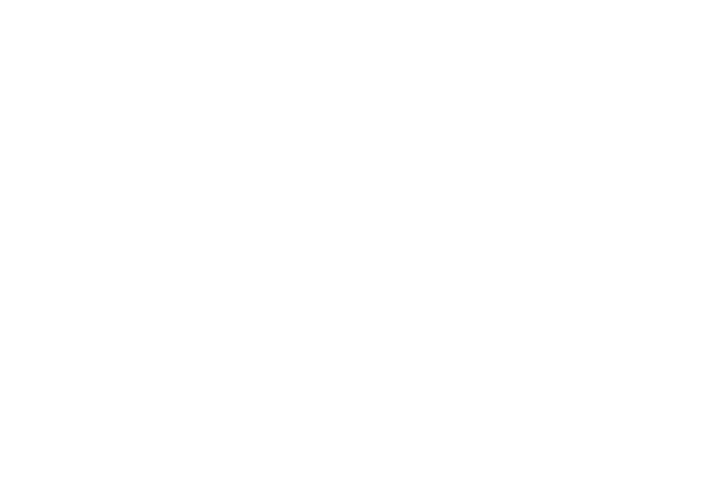 Cotswolds.com