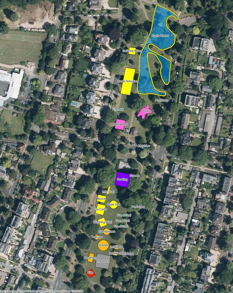 Pittville-ToB-Site-(Aerial)-for-web-crop