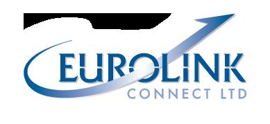 Eurolink Connect