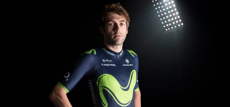 Alex Dowsett confirms return to OVO Energy Tour of Britain