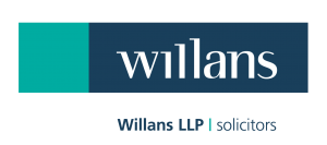 willans_logo_new-2-01