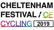 Cheltenham Festival of Cycling