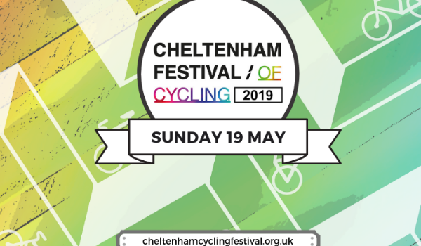 chelt cycle fest may 2019 image