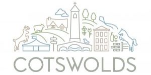 Cotswold Logo_Final_Colour