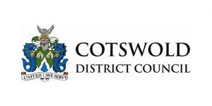 cotswolds-district-council5