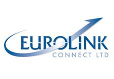 Eurolink connect logo